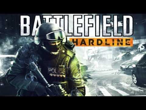 Battlefield Hardline Trailer Music FULL SONG