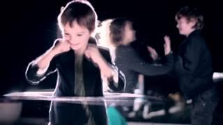 SOLARDRIVE - No Drama (Extended Instrumental)