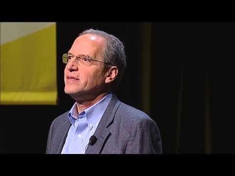 Philip Warburg: Wind Power in America