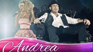 ANDREA & ILIAN - NE GI PRAVI TIA RABOTI 9 YEARS TV PLANETA 2010 part 2