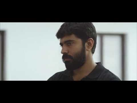 Premam Rockaankuthu song beat 2015
