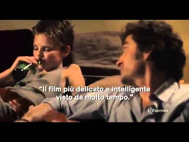 Tomboy - Trailer ITALIANO(360p_H.264-AAC).mp4