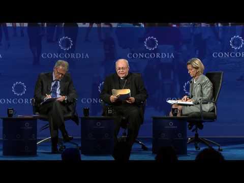 Restoring Dialogue: Having Faith in Diplomacy