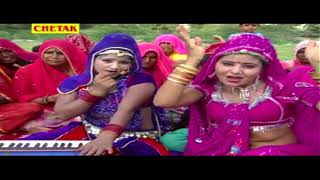 Download lagu भेरू बाबा का सुपरहिट भजन#खेड़ा वाला भेरू जी #Rani Rangili new Song#Most Popular Bheru Ji Bhajan