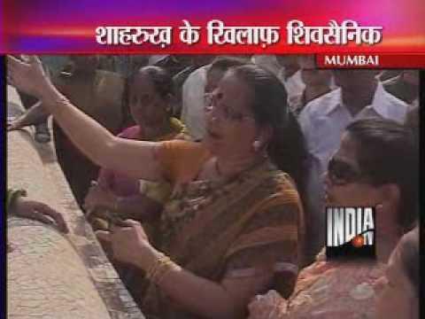 News! latest news ! india news ! breaking news ! (01-02-2010)