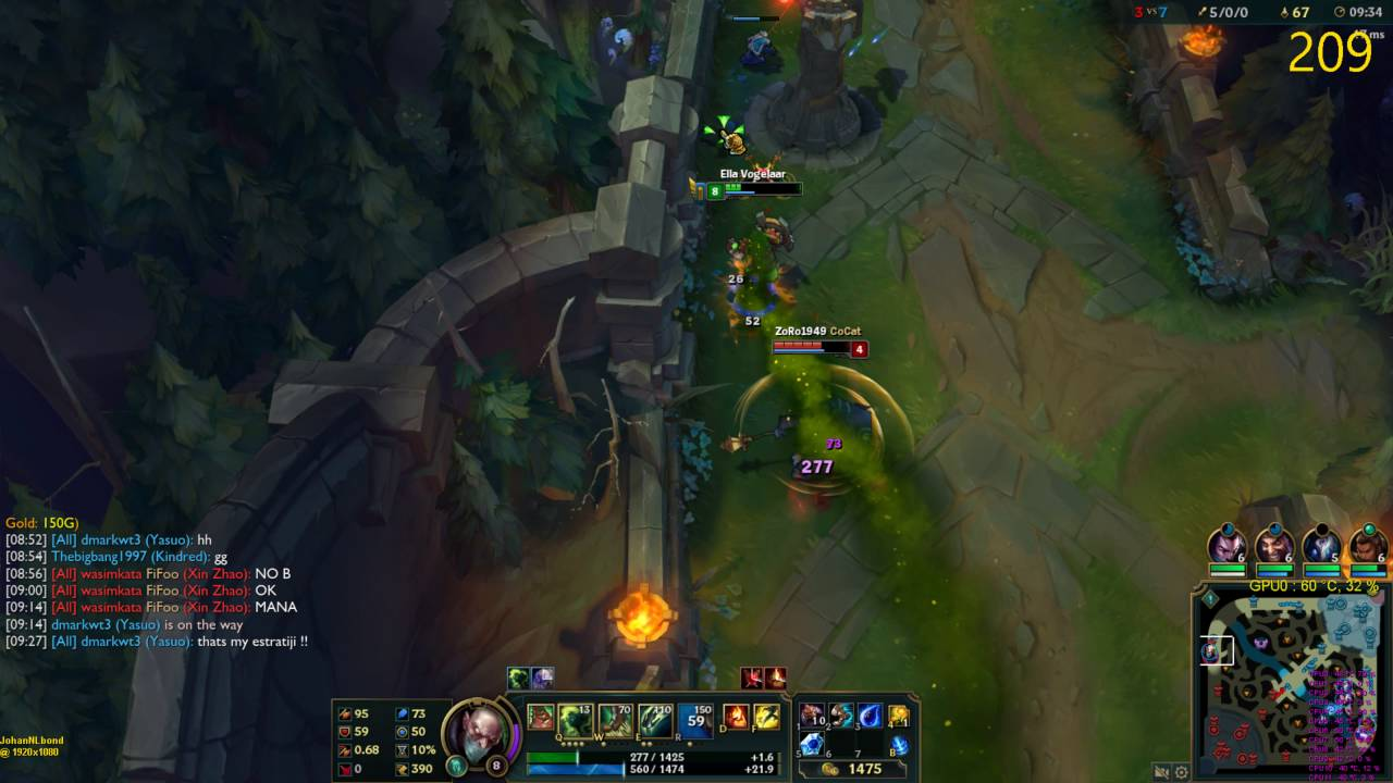 Angebote League Of Legends