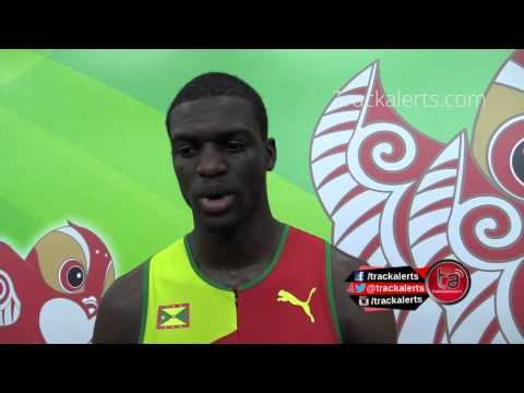 kirani-i-can-say-this-was-one-of-the-toughest-races-in-my-life