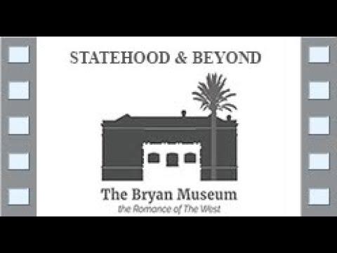 Statehood & Beyond