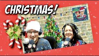 Episode 91: Christmas!