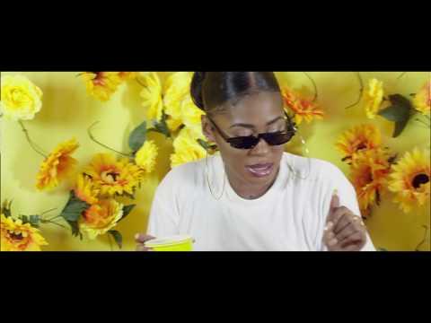 Itz Tiffany – Cotyledon (Official Video)