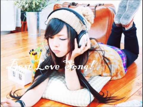 Best Love Song  -  Cover : Jason Chen x Joseph XD