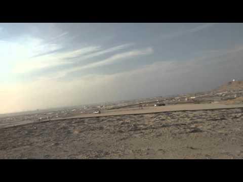 Bahrain air show(7)
