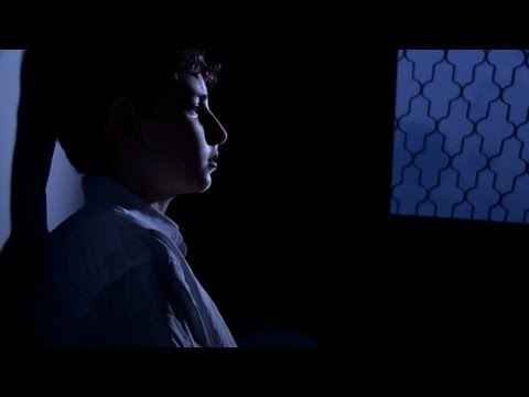 Sinner by Meni Philip - the full movie
