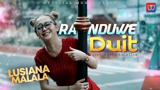 LUSIANA MALALA | RA NDUWE DUIT | Official Music Video