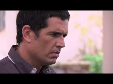 Violetta: Vilu canta ¨Soy mi mejor momento¨(Ep 73 Temp 2)