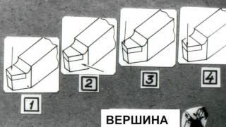 Токарная обработка МЕТАЛЛА
