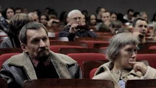 """Премьера фильма """"Дуглас. Возвращение"""" в Доме кино - 02.12.18"""