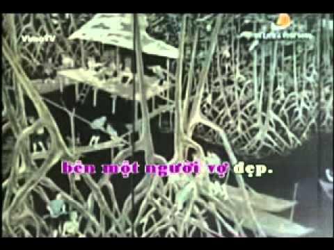 karaoke_bong bon bon rung trang-thanh vu.mpg