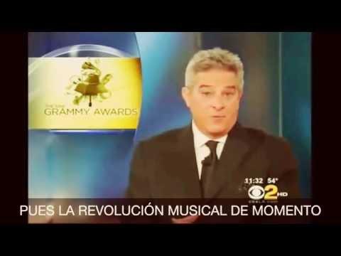 El Rancius en las Noticias!! TODOS SOMOS RANCIUS