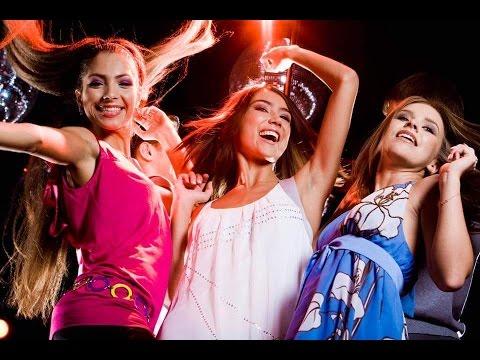 Khmer Remix 2016 Dance Club Mix | NonStop Mix Party | 55 Club | EDM Music | Vol #19 | SabbyTop