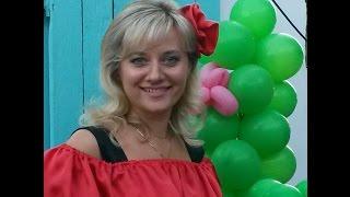 видео Мексиканская вечеринка конкурсы. ФОТО, СЦЕНАРИЙ, ПРИГЛАШЕНИЯ