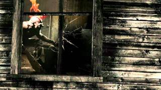 PS3 - Twisted Metal - Broken Trailer - HD Game Trailer