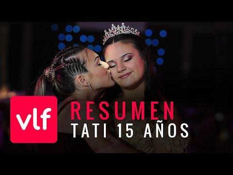 Fin de Fiesta 15 Años Tati | VeamosLasFotos.Com  | Patricio Peñas thumbnail