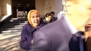Грандиозные планы по застройке Туркестана обернулись головной болью для его жителей