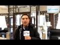 Transmisión en directo de Yashin Quesada