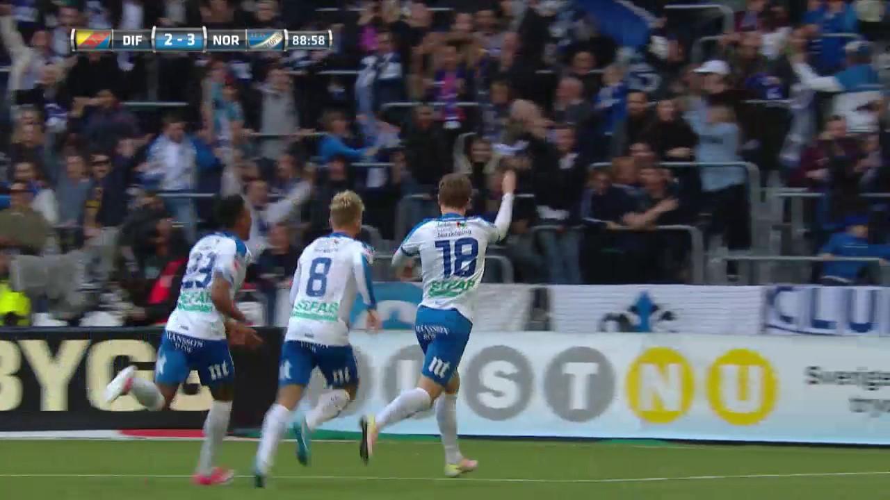 fotboll tv4