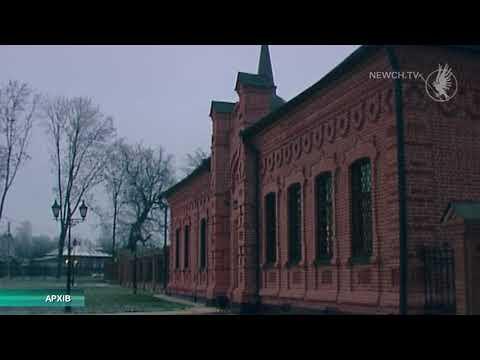 Телеканал Новий Чернігів: Гетьманська столиця – переможець | Телеканал Новий Чернігів