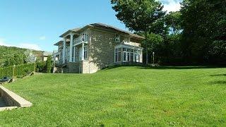 Particulier: vente propriété de luxe Lac Beauport Québec - Canada - Prestige - Annonces immobilières