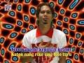Rozy Abdilah - Wedi Kelangan (Official Music Video)