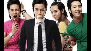 JANG GEUN SUK KOREAN DRAMA AND MOVIES