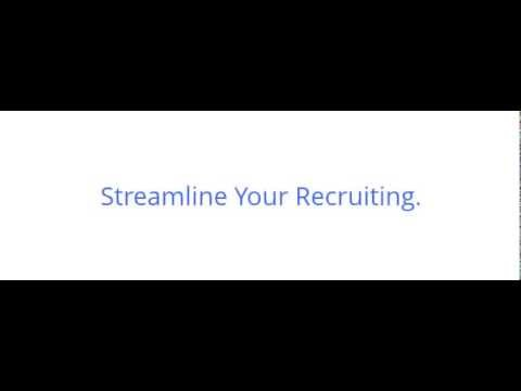 DC, MD, VA, and WV's Streamlined Scientific Staffing Solution