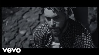 Nick Hakim - Cuffed (Official Music Video)