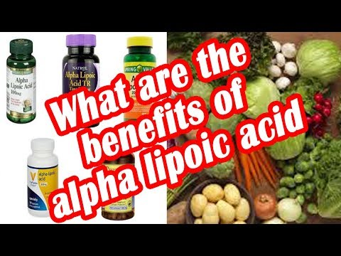 what-are-the-benefits-of-alpha-lipoic-acid?