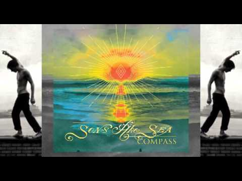 Brandon Boyd-Where All The Songs Come From (Sons of the Sea| Compass EP 2013)