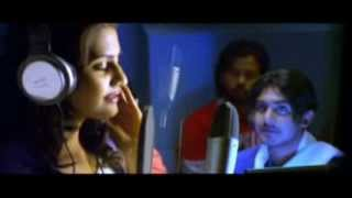 Pianist Malayalam Movie official trailer  HD