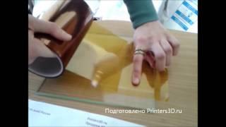 Три совета как наклеить каптоновую ленту на стекло(, 2013-08-26T20:16:18.000Z)