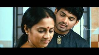 Thiru Thiru Thuru Thuru - Lakshmi