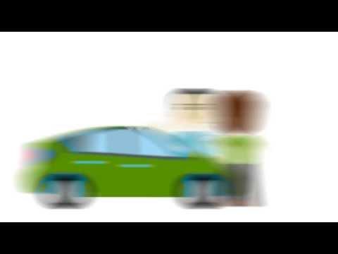 موقع بيع السيارات في الامارات نشترى اى سيارة
