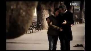 Ishq-e-Mamnoon OST Full Title Song - Urdu1 Drama