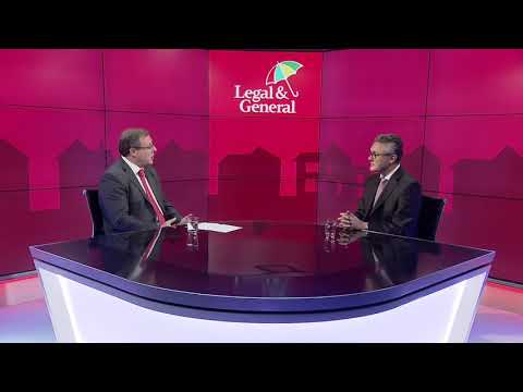Mortgage Club November 2017 - Yorkshire Building Society