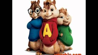 tu hi mera jannat 2 chipmunk version