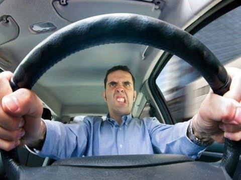 Бухие водители за рулём, специальный рейд полиции. Беспредел на дорогах. Док. фильм.