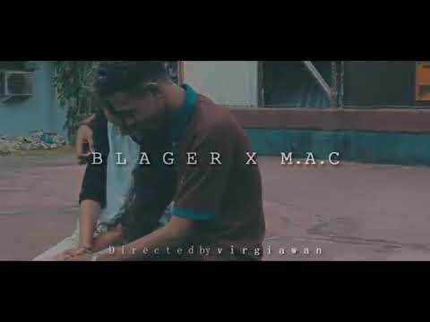 Lagu Rap Papua Terbaik