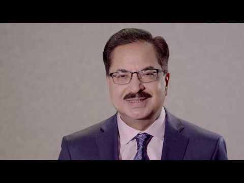 Hunterdon Cardiovascular Associates - Dr  Izzat Shah - Hypertension