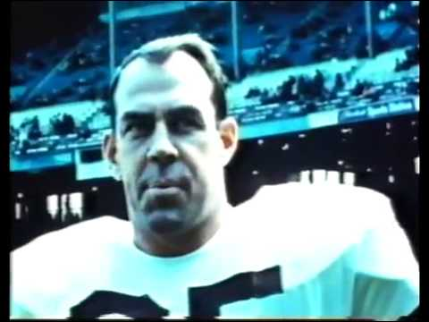 1965 Browns Highlights