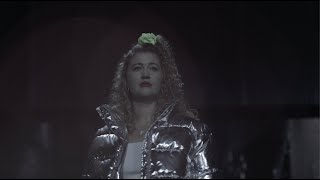 Fina - Himmelgrau (Official Video)
